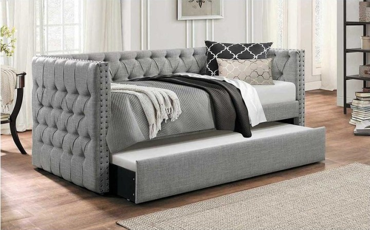 LIFESTYLE-NOOK-DAY-BED-HAMPTON-EL-DORADO-FURNITURE-HOME-200-01_MEDIUM