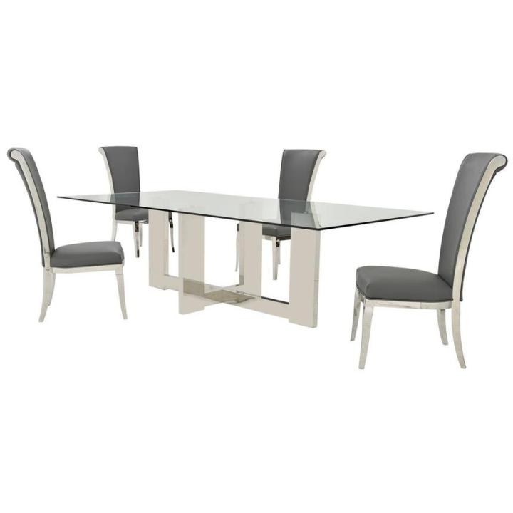 5-PIECE-DINING-SET-OPUS-JOY-GRAY-EL-DORADO-FURNITURE-NICE-98-CHIN-353-01_MEDIUM.jpg