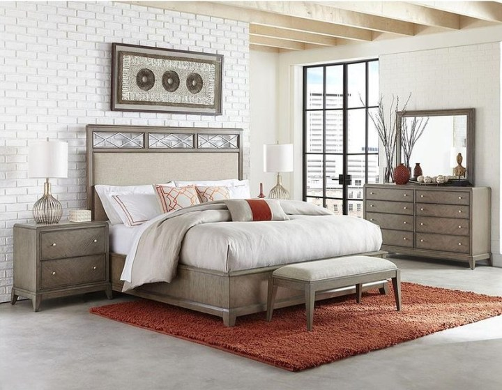 BEDROOM-LIFESTYLE-ANNABELLE-EL-DORADO-FURNITURE-LEGA-77-014_MEDIUM.jpg