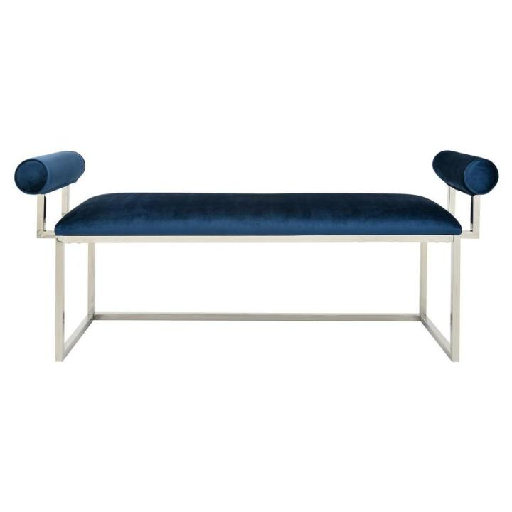 BENCH-SERENA-BLUE-EL-DORADO-FURNITURE-8CEL-13-01_MEDIUM.JPG