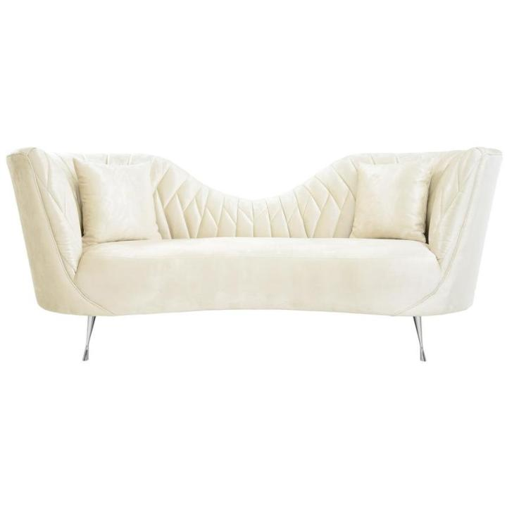 SOFA-ANGEL-CREAM-EL-DORADO-FURNITURE-8SUE-19-100727002-01_MEDIUM.jpg