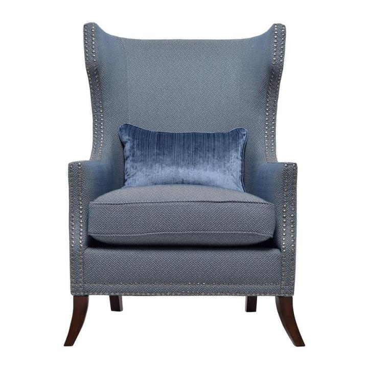 ACCENT-CHAIR-LAURA-BLUE-EL-DORADO-FURNITURE-ARIA-36-01_MEDIUM.jpg
