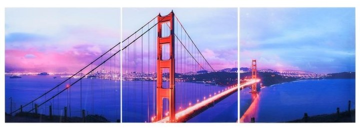 ACRYLIC-WALL-ART-GOLDEN-GATE-EL-DORADO-FURNITURE-8CAR-12-01_MEDIUM.JPG