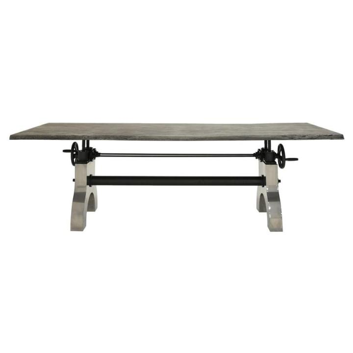 ADJUSTABLE-DINING-TABLE-COCO-EL-DORADO-FURNITURE-WODE-60-TBL179910-01_MEDIUM.jpg