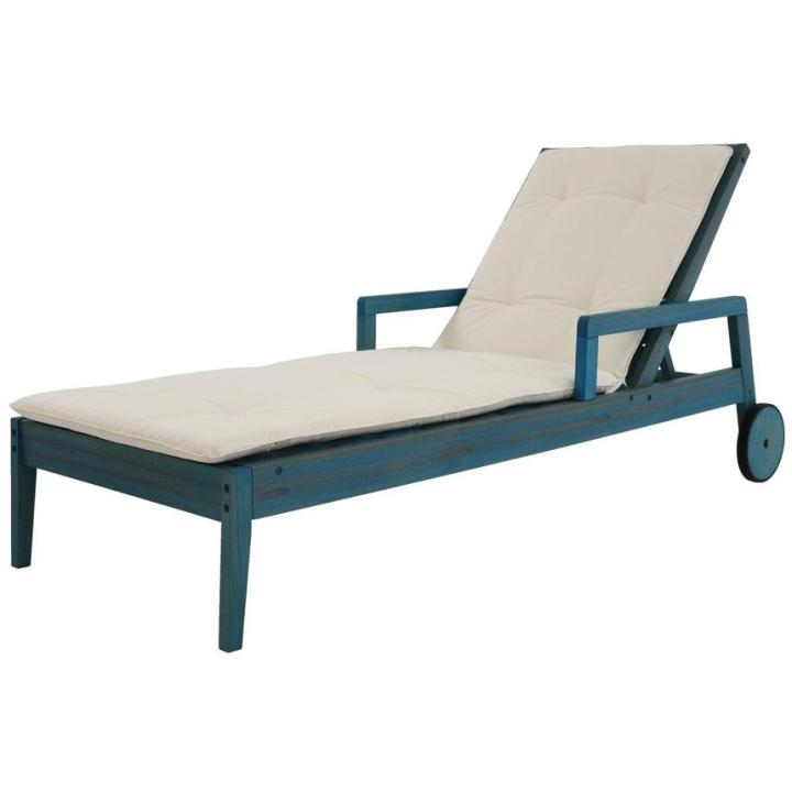 CHAISE-LOUNGE-NASSAU-BLUE-EL-DORADO-FURNITURE-BUZE-03-CHS710810-01_MEDIUM.JPG