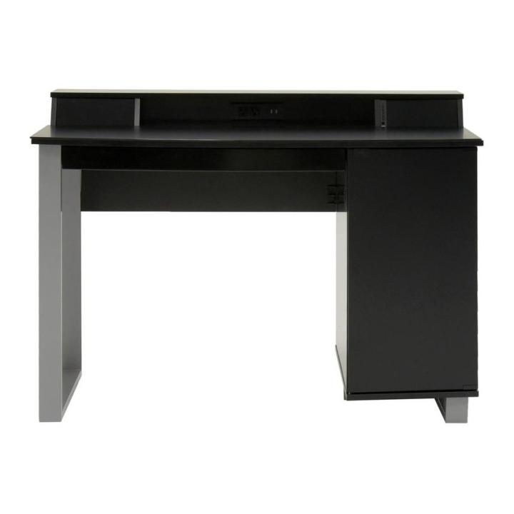 DESK-RALF-BLACK-EL-DORADO-FURNITURE-FAME-60-DSK715031-01_MEDIUM