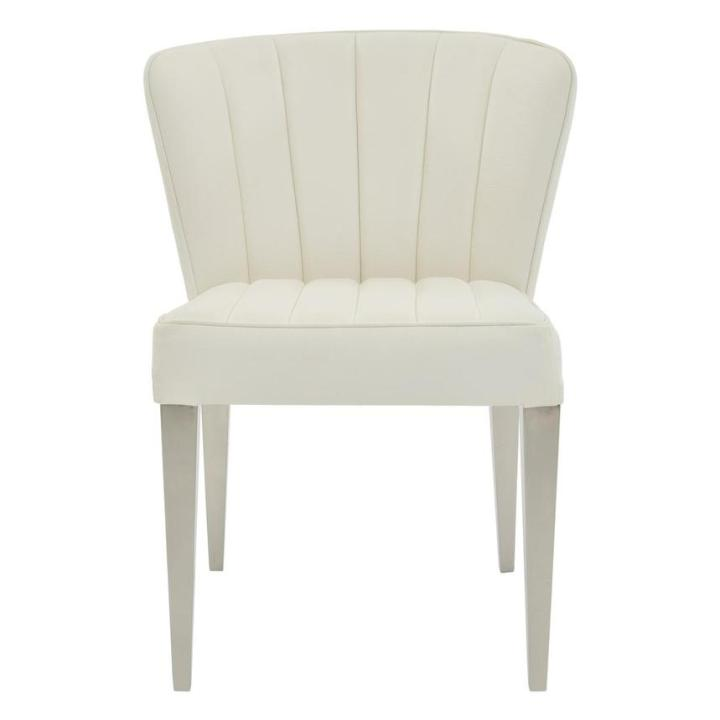 SIDE-CHAIR-SHELL-WHITE-EL-DORADO-FURNITURE-NICE-271-01_MEDIUM.JPG