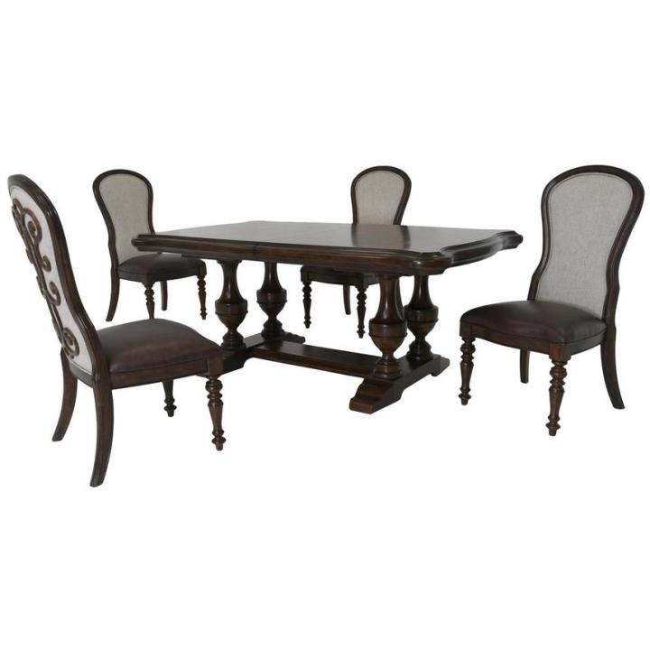 5-PIECE-DINING-TABLE-SET-OPULENCE-EL-DORADO-FURNITURE-INSI-03-DNA127500-01_MEDIUM.jpg