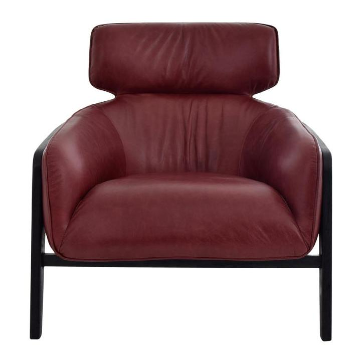 ACCENT-CHAIR-MARSALA-RED-EL-DORADO-FURNITURE-8KUK-80-160725310-01_MEDIUM.jpg