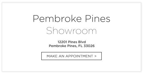 Pines Showroom