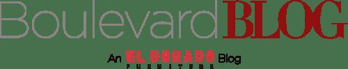 Boulevard Blog