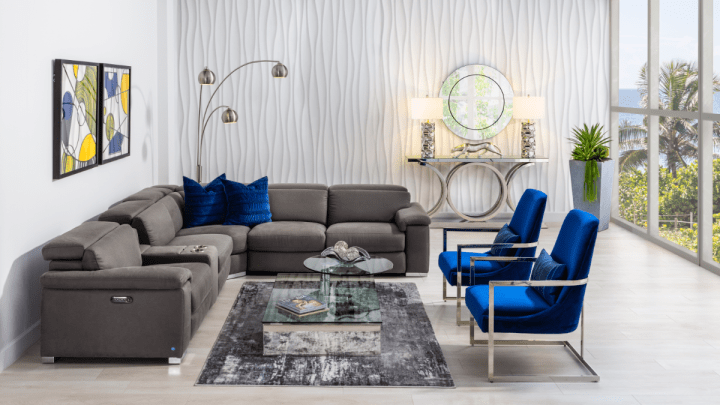 Accent Chairs 101: Everything You Need to Know