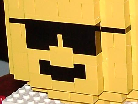 lego_snot_2