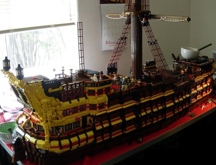 masts1