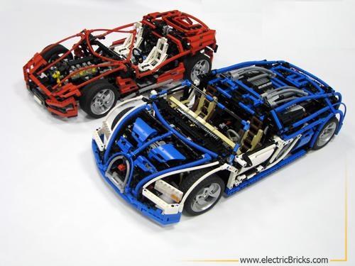 Veyron_vs_Supercar