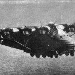 Messerschmitt_Me323