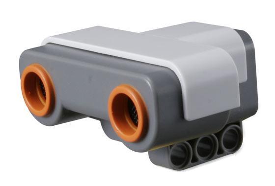 9846 NXT Ultra Sonic Sensor