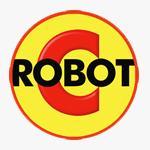 robotc_nxt