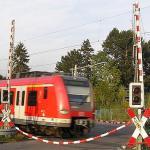 800px-Bue10_Hilfposten_ET423