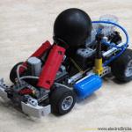 lego airbag