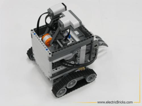 Wall-E_2