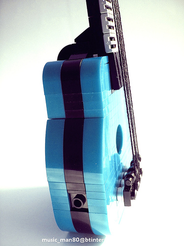 micro_acoustic_blue_bass_steven1980