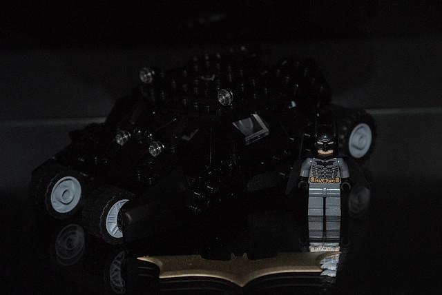 Riddick_Side