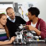 creando a los ingenieros del futuro con lego 3