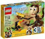 lego creator 31019
