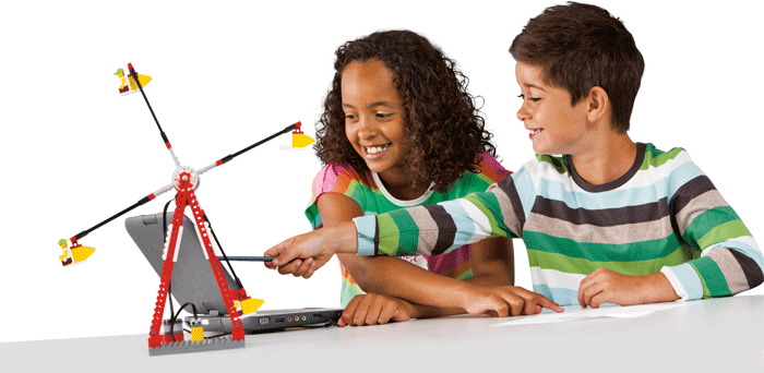 wedo-resource-set-models