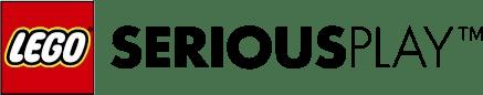 logo_lego_serious_play1