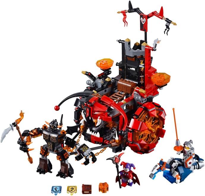 70316-juguete