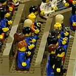 Politilegos avatar