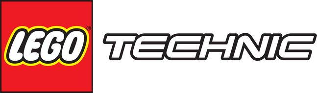 lego-technic-sets-2014