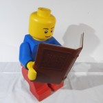 Lego-19-inch-Store-Display-Barnes-and-Noble-Sitting-Reading-with-Book-Minifigure-front-1024x927