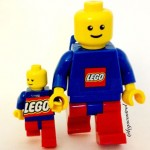 lego-dad-and-son