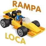 Rampa Loca
