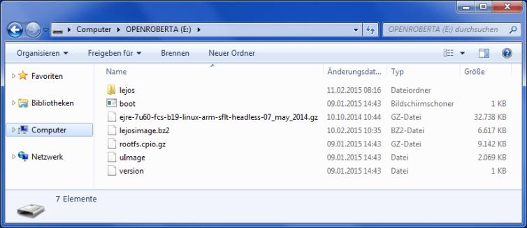 v1_sdcard_files