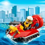 LEGO-CITY_Quiz_FIRE_B_2_0