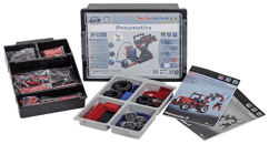 533015_pneumatics-packshot