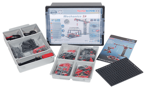 533021_mechanics-packshot