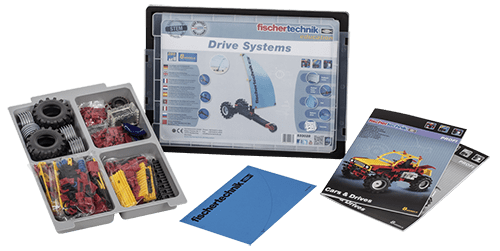 533028_drive_systems-packshot