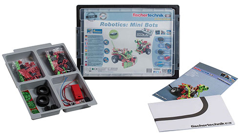533923_Robotics_Mini_Bots_packshot