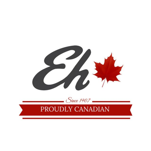 Happy Canada Day! Electrohome is proud to have been aroundhellip