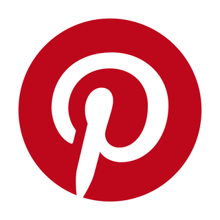 7) I joined Pinterest to Organize My Project Ideas #NewThingEveryDay