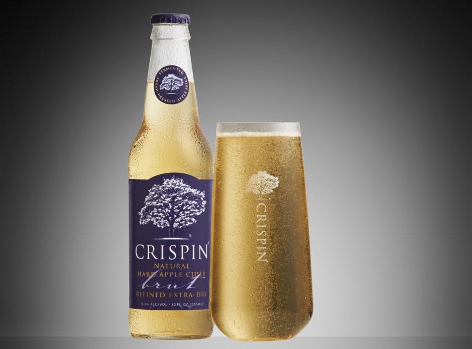 CrispinBrut6