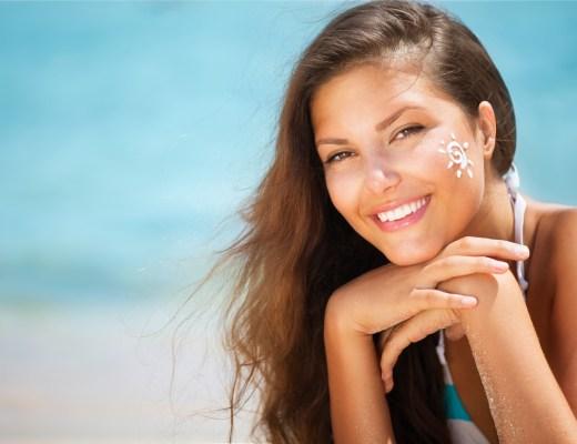 hidratarea pielii pe timp de vara