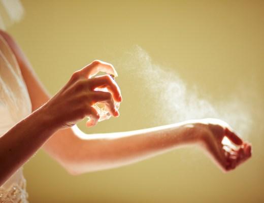alegerea parfumului dupa note