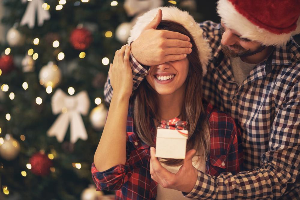 cadouri pentru iubit/sotie