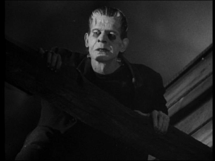 top-filme-horror-10